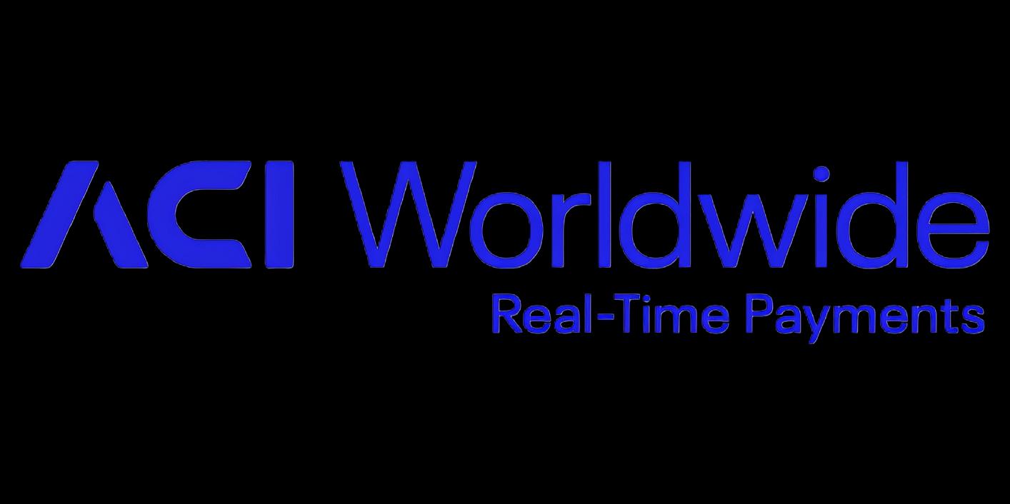 ACI WorldWide - final-1