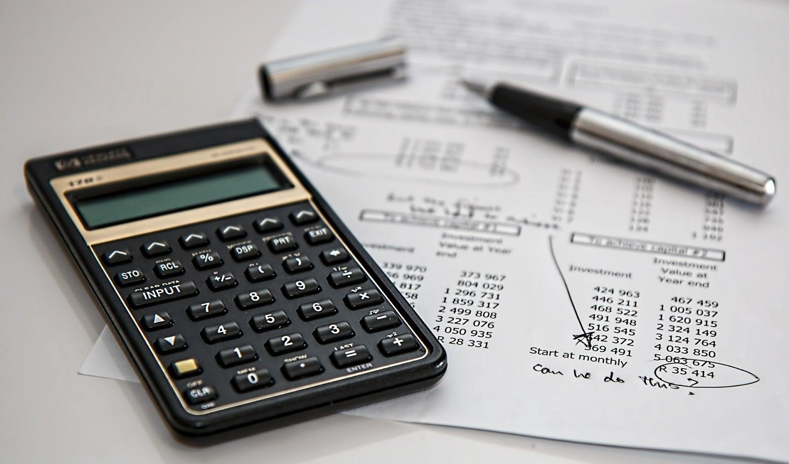 RocketFuel-Taxation-Crypto-Bitcoin-KurtKumar2
