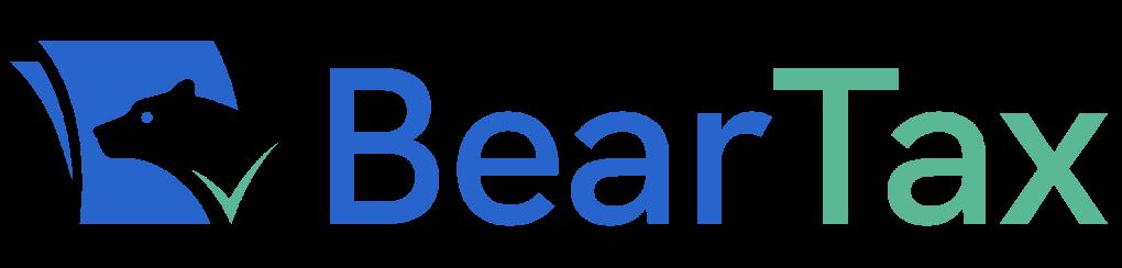 Beartax png - final