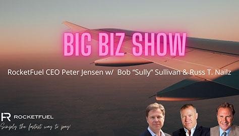 big_show