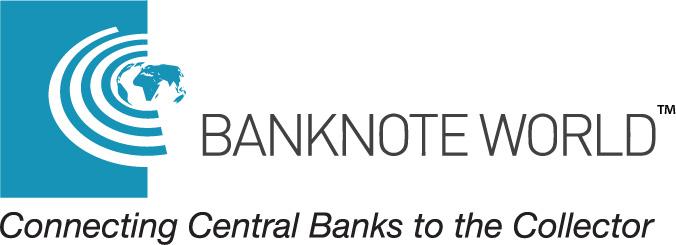 Banknote World