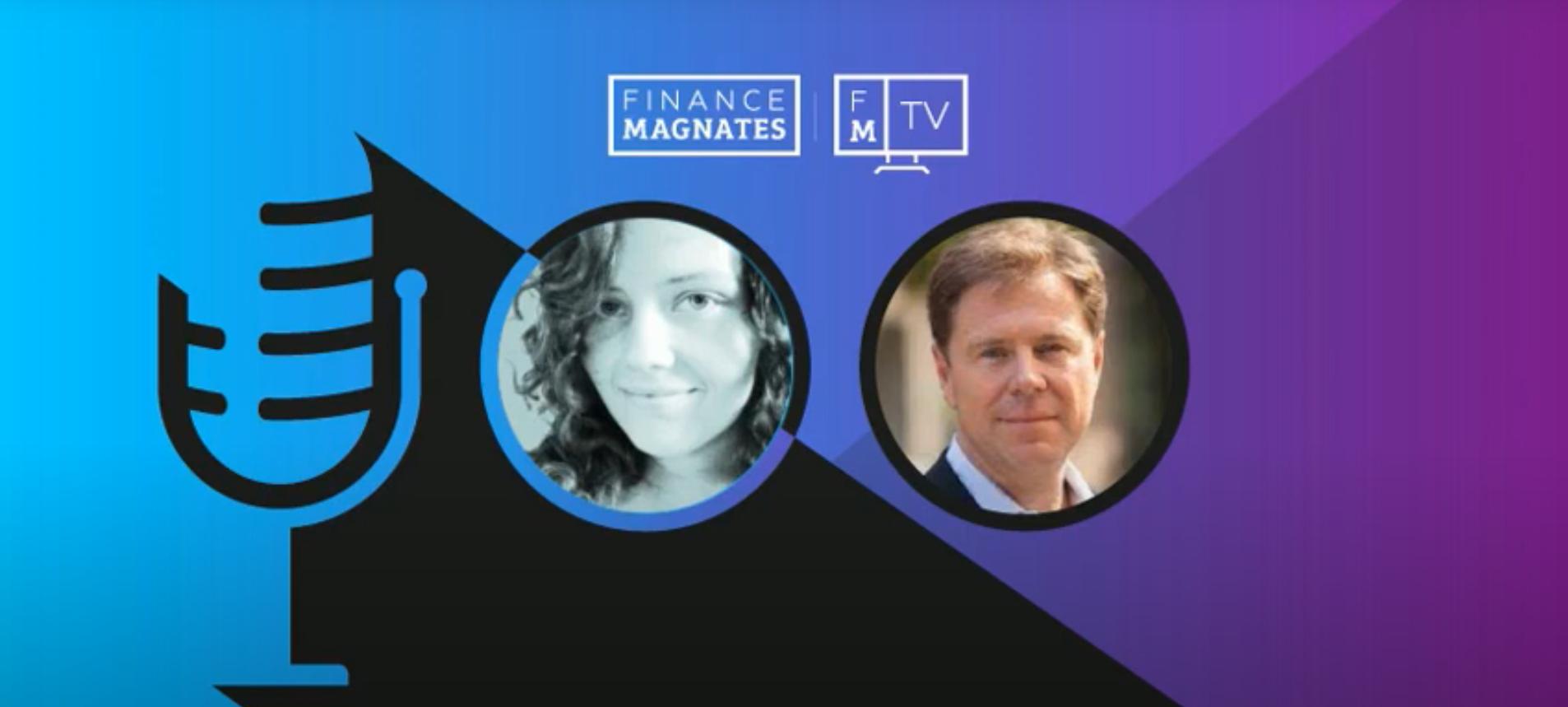 Finance Magnate TV