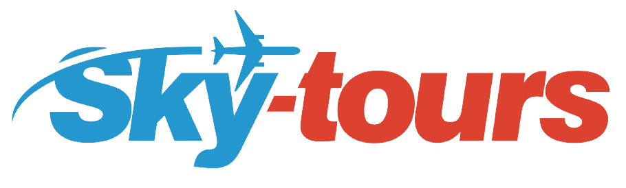 Sky-tours_LOGO - final