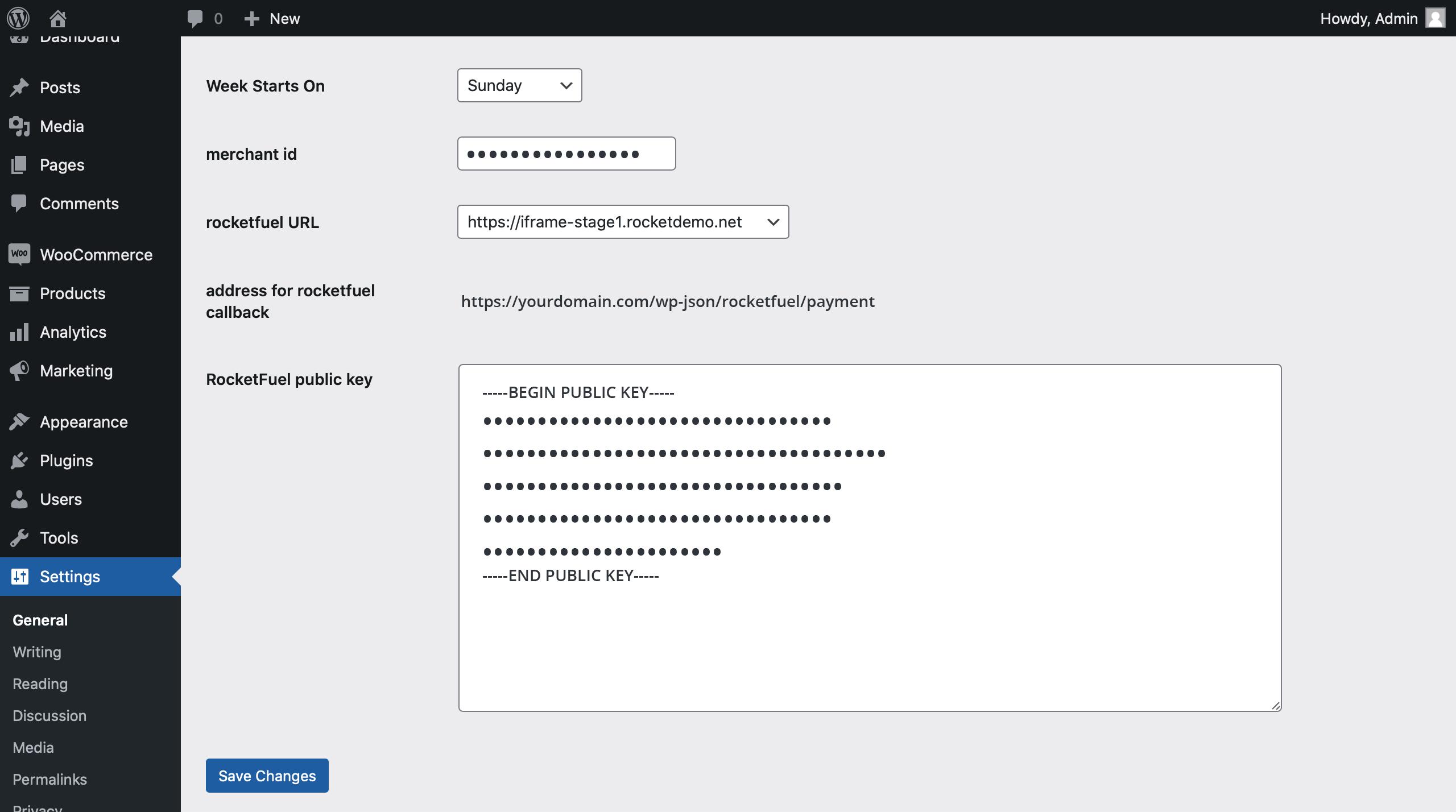 woocommerce-settings-configure